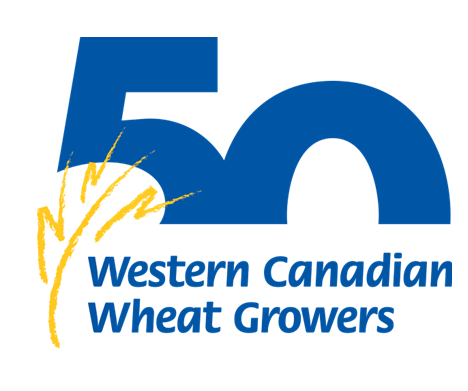 Western Canadian Wheat Growers Association