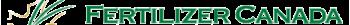 fertilizer-canada