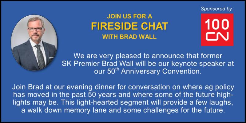 fireside-chat-brad-wall-cn