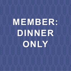 website-member-dinner